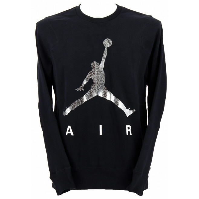 Sweat Nike Jordan Jumpman - 616360-010