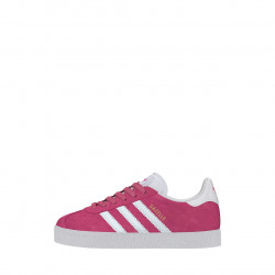 Basket Junior adidas Originals GAZELLE 2 - B41531