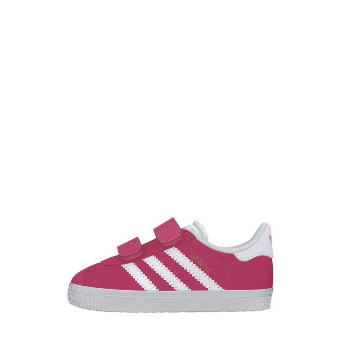 Basket enfant adidas Originals GAZELLE CF I - B41553