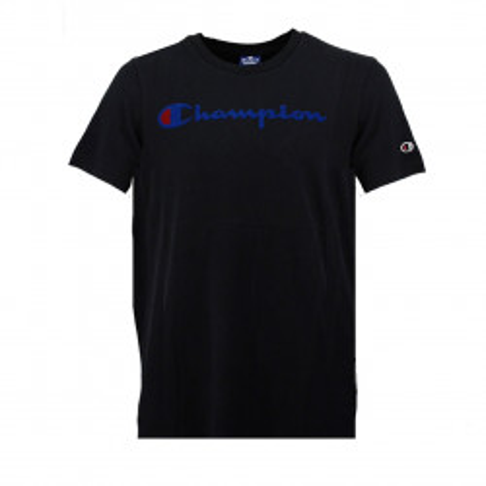 Teeshirt Champion CREWNECK - 212264-KK001