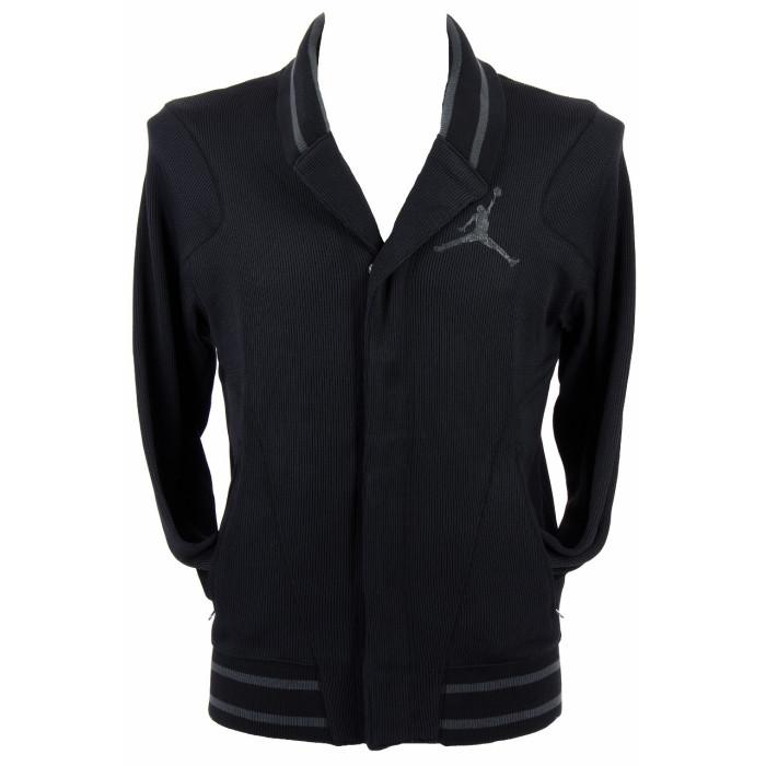 Veste Nike Jordan Varsity Shawl - Ref. 576805-010