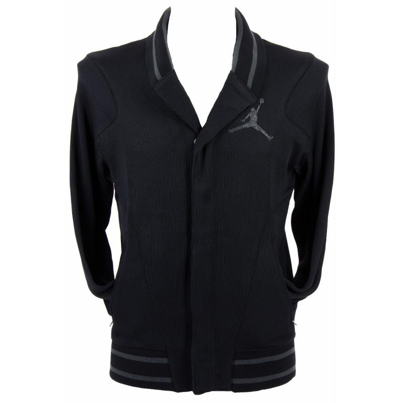 Veste Nike Jordan Varsity Shawl - 576805-010