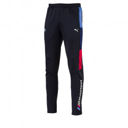 Pantalon de survêtement Puma BMW T7 TRACKS PTS - 576651-04