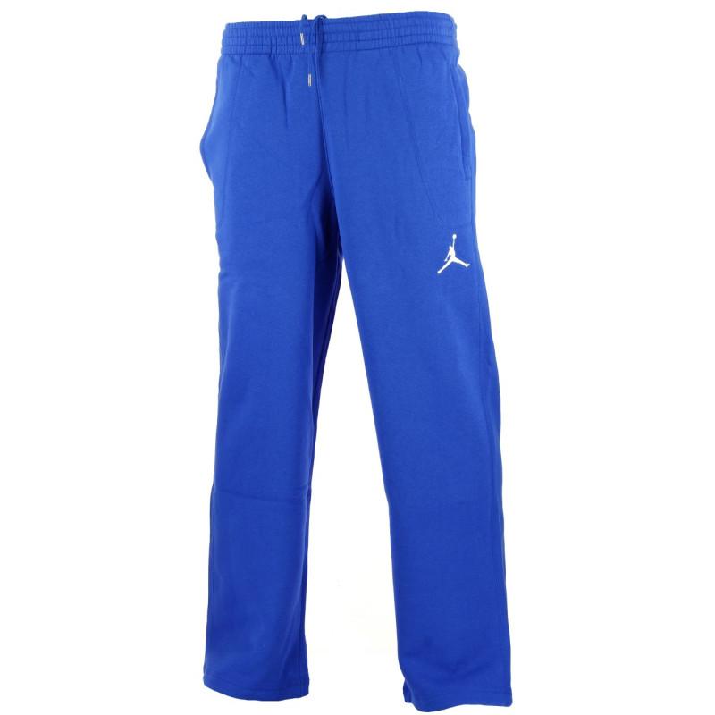 Pantalon de survêtement Nike Jordan 23/7 Fleece - Ref. 547662-474