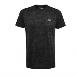 Tee-shirt Lacoste - TH9457-00031