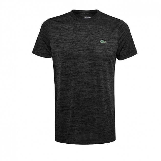 Lacoste Tee-shirt Lacoste - TH9457-00031