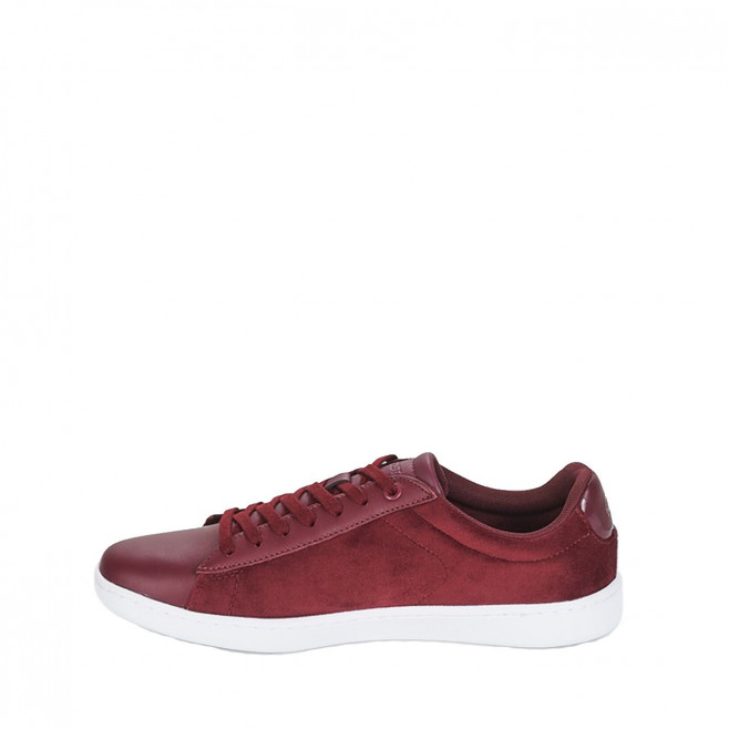 com 317 8 Spw Downtownstock Lacoste Carnaby Basket 736spw00152h2 Evo v0nON8mw