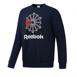 Sweat Reebok AC FT BIG STAR - DM5157