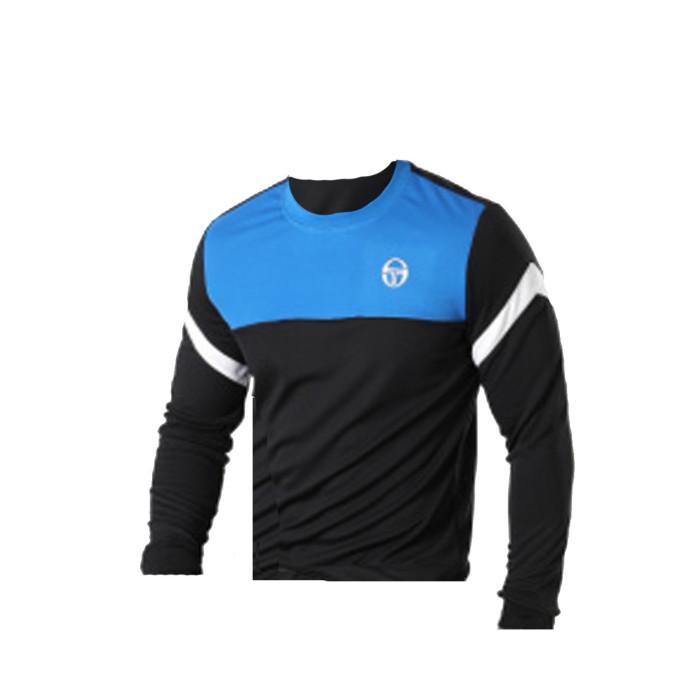 Teeshirt Sergio Tacchini ISHU Tee-shirt - 37841-270-ISHU-T-SHIRT
