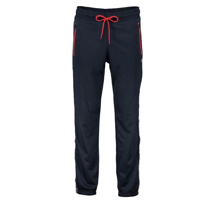 Champion Pantalon de survêtement Champion ELASTIC CUFF PANTS - 212273-BS501 a217bf4d5ec