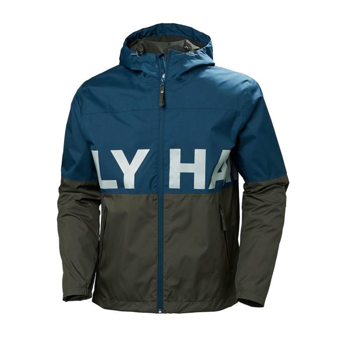 Coupevent Helly Hansen AMAZE - 64057-504