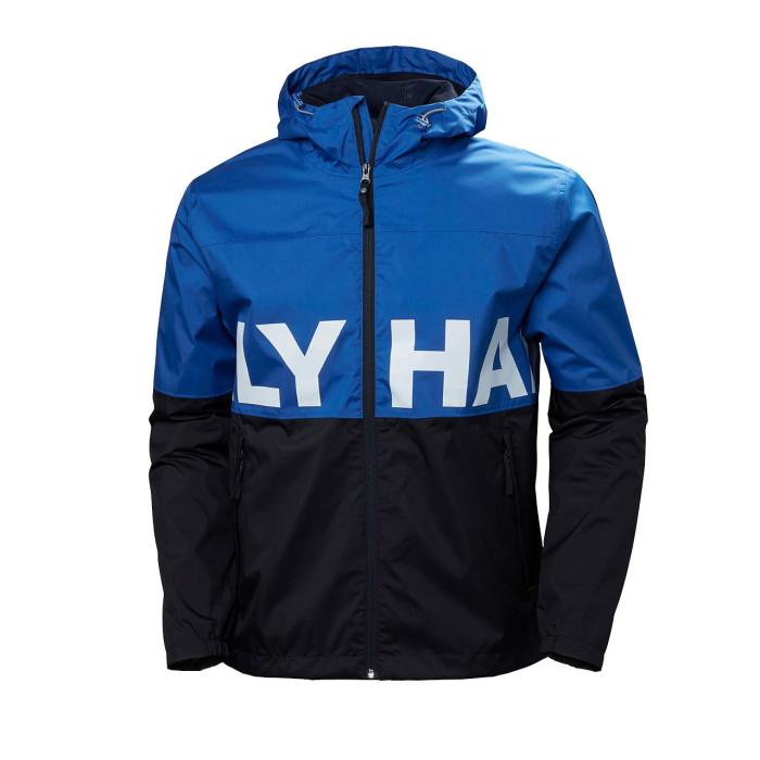 Coupevent Helly Hansen AMAZE - 64057-563