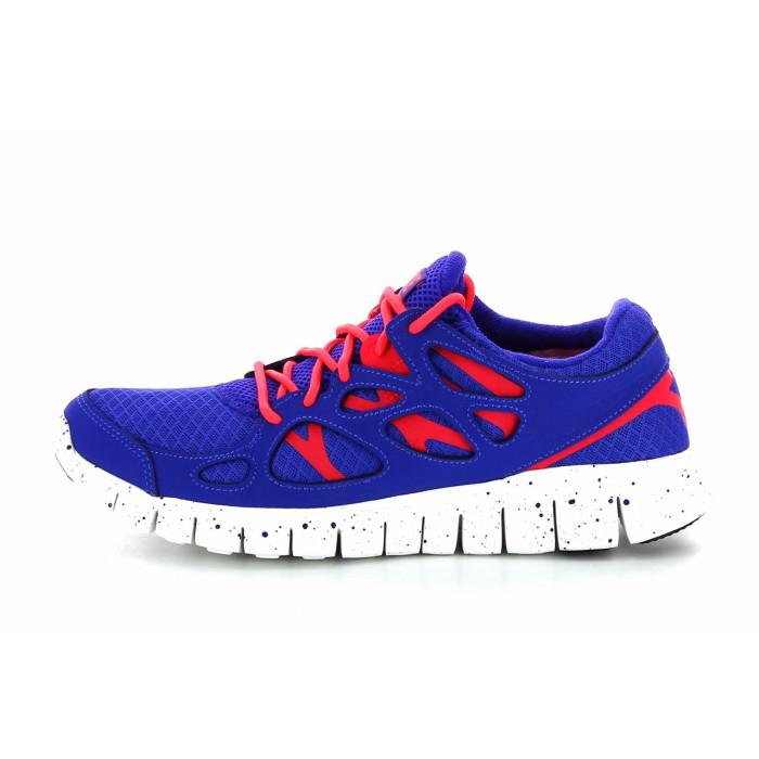Basket Nike Free Run 2 Ext - Ref. 555174-446