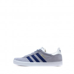 Baskets adidas Originals Gazelle 2 Junior - B41518
