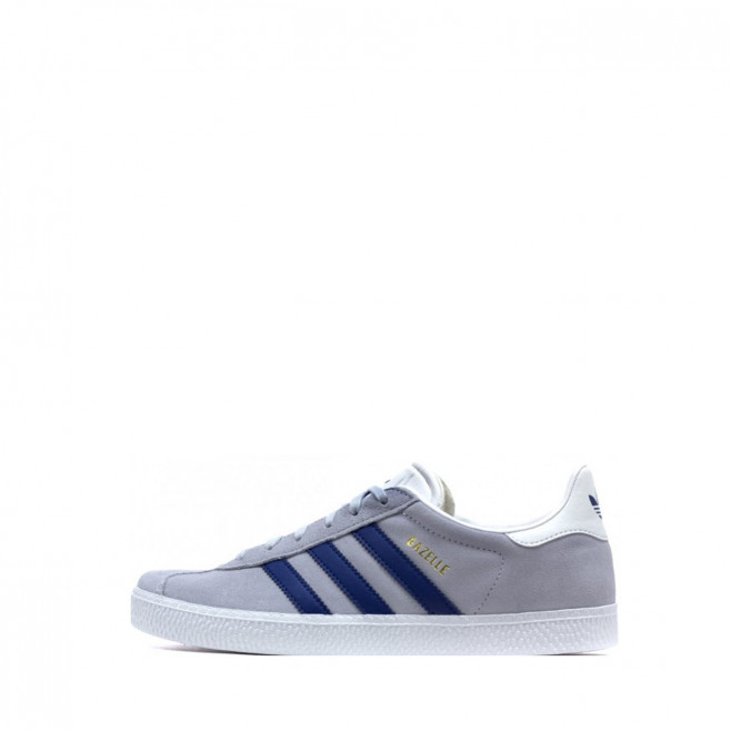 2 Gazelle com Downtownstock Adidas Junior Originals Baskets B41518 deroCBxW