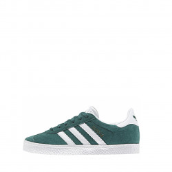 Basket Cadet adidas Originals GAZELLE 2 - AQ1731
