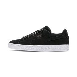 Basket Puma Suede Classic Chains - 367352-02