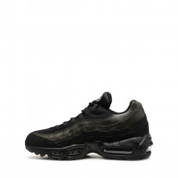 Basket Nike AIR MAX 95 ESSENTIAL - 749766-034