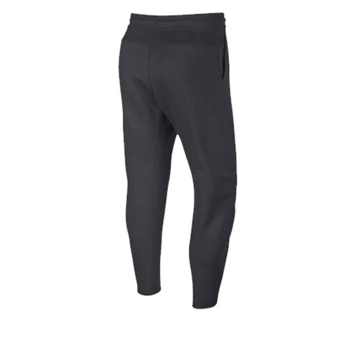 Pantalon de survêtement Nike M NSW TCH FLC PANT OH - 928507-060