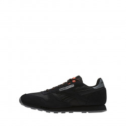 Basket Reebok Classic Leather Junior - CN4705
