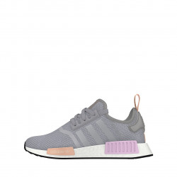 Basket adidas Originals NMD R1 W - B37647