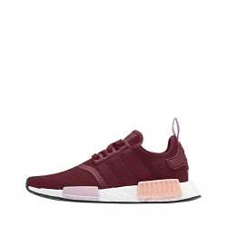 Basket adidas Originals NMD R1 W - B37646