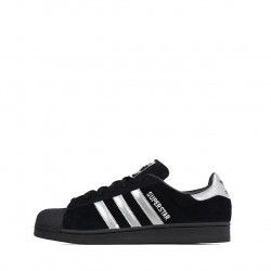 Basket adidas Originals SUPERSTAR SST - B41987