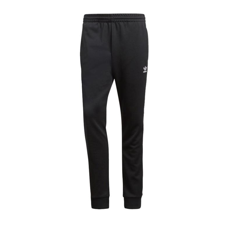 Pantalon de survêtement adidas Originals SST TRACK PANT DownTownStock.Com