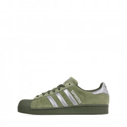 Basket adidas Originals SUPERSTAR - B41988
