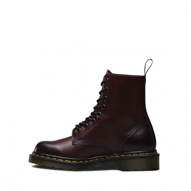 Dr Martens Boots Dr Martens PASCAL CHERRY RED - 21154600