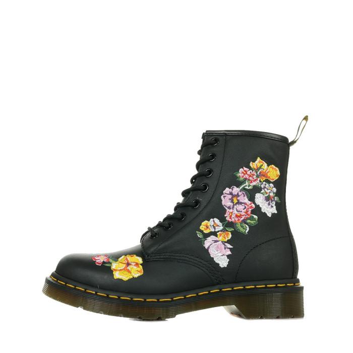 Boots Dr Martens VONDA II LACK SOFTY T - 1460-24067001