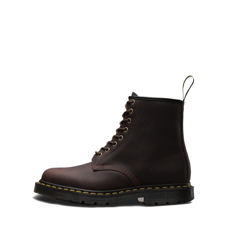 Dr Martens Boots Dr Martens COCOA SNOWPLOW WP - 1460-24038247