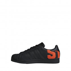 Basket adidas Originals Superstar - Ref : B37981