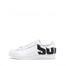 Basket adidas Originals Superstar - Ref : B37978