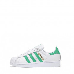 Basket adidas Originals Superstar - Ref : B41995