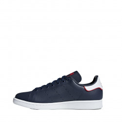 Basket adidas Originals STAN SMITH - B37912