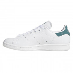 Basket adidas Originals STAN SMITH W - B41624