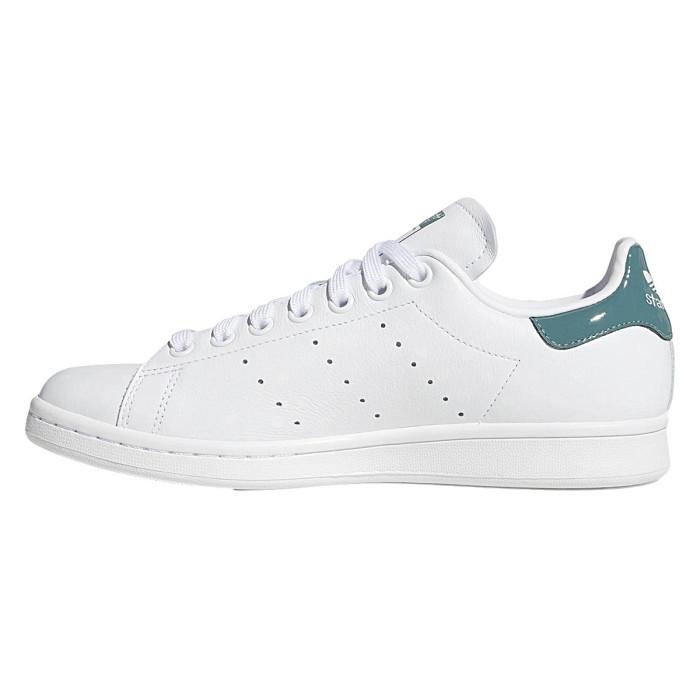 Basket adidas Originals STAN SMITH W - B41624