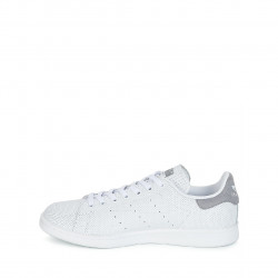 Basket adidas Originals STAN SMITH - B41470