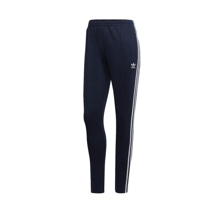 Pantalon de survêtement adidas Originals SST TRACK PANT - DH3159