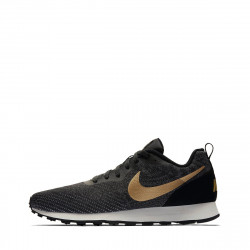 Basket Nike MD RUNNER 2 MESH - 916774-011