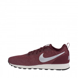 Basket Nike MD RUNNER 2 MESH - 916774-603