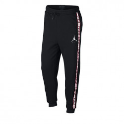 Pantalon de survêtement Nike JUMPMAN AIR HBR PANT - AR2250-010