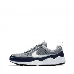 Basket Nike AIR ZOOM SPIRIDON 16 - 926955-007