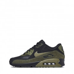 Basket Nike AIR 90 - 302519-014
