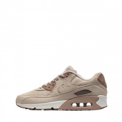 Baskets Nike AIR MAX 90 TXT - AO2437-001