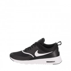 Basket Nike W AIR MAX THEA - 599409-028