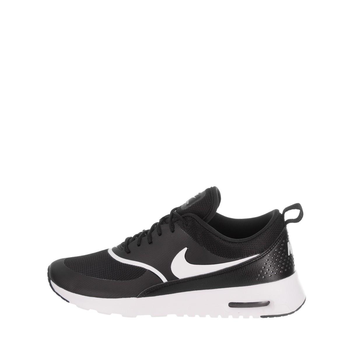 pretty nice 62156 43ea7 Nike Basket Nike W AIR MAX THEA - 599409-028. Loading zoom