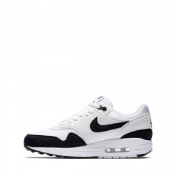 Basket Nike W AIR MAX 1 - 319986-109