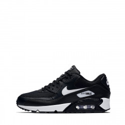 Basket Nike W AIR MAX 90 - 325213-047